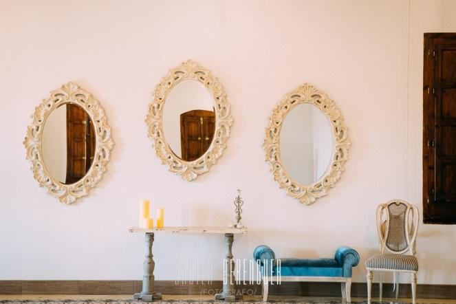 Villa Maria Bonita-10004
