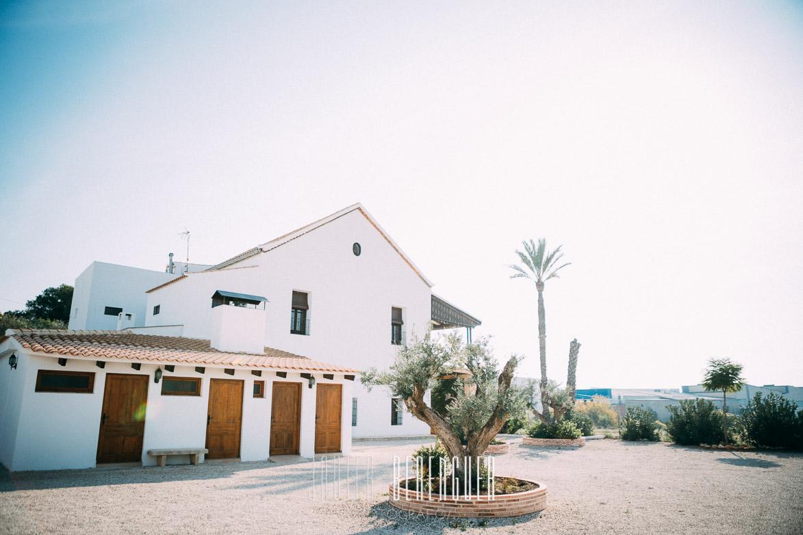 Villa Maria Bonita-10045