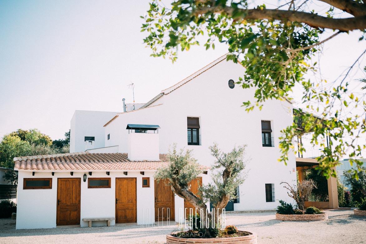 Villa Maria Bonita-10048