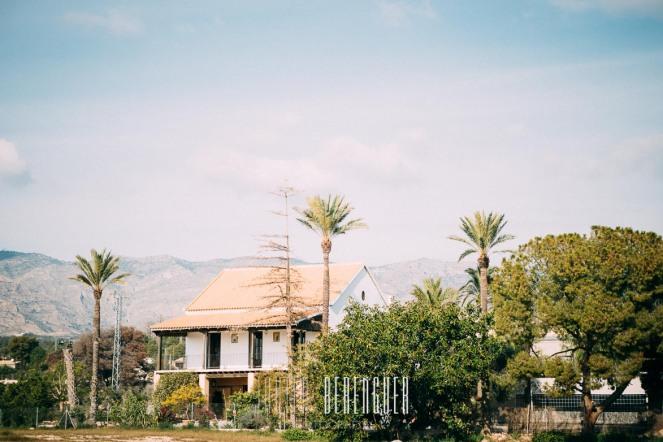 Villa Maria Bonita-10121