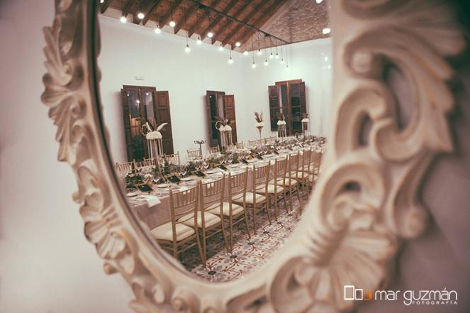 fotografos-elche_alicante_tulychocolate_daluacatering_villamariabonita-16