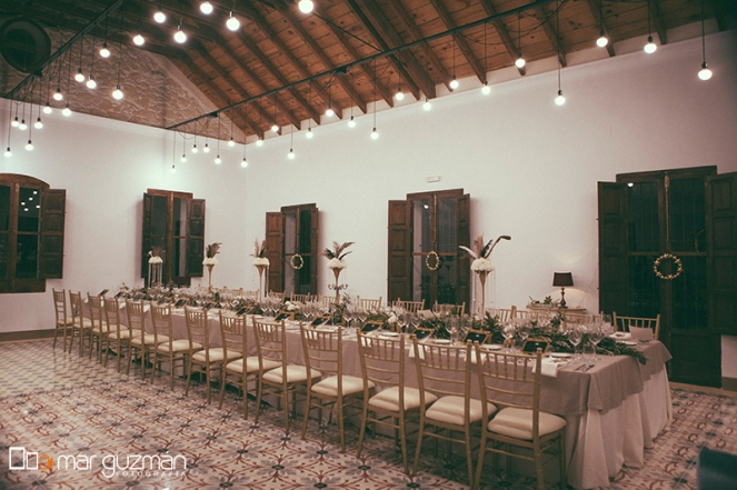 fotografos-elche_alicante_tulychocolate_daluacatering_villamariabonita-20
