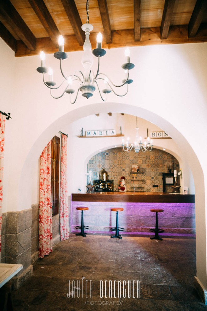 Villa Maria Bonita-10021