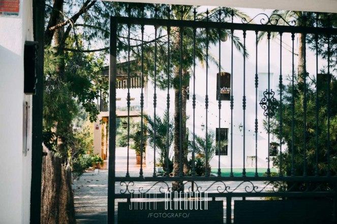 Villa Maria Bonita-10110