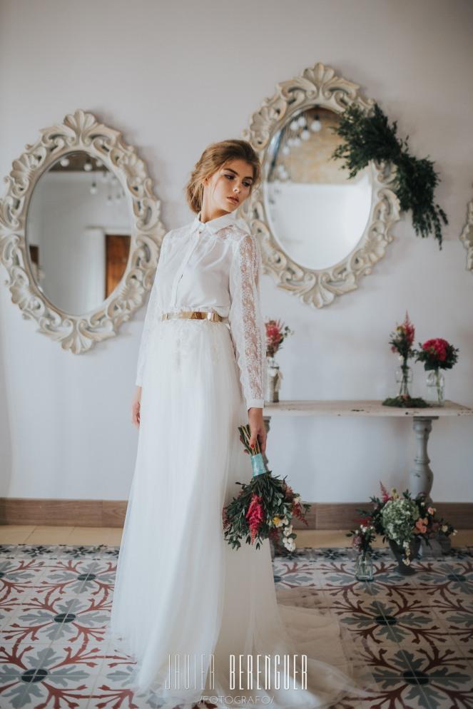 maria-bonita-10078