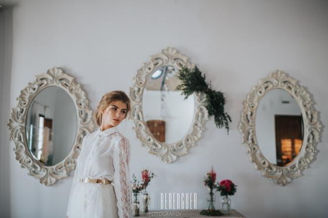 maria-bonita-10079