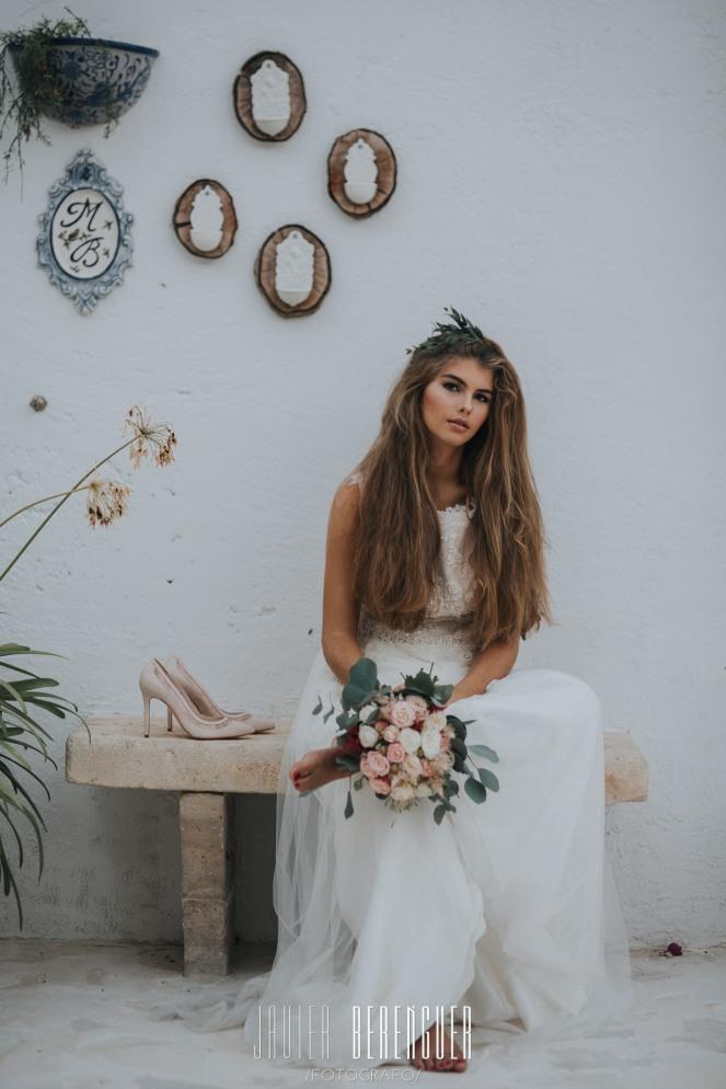 maria-bonita-10142