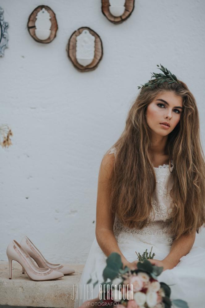 maria-bonita-10143