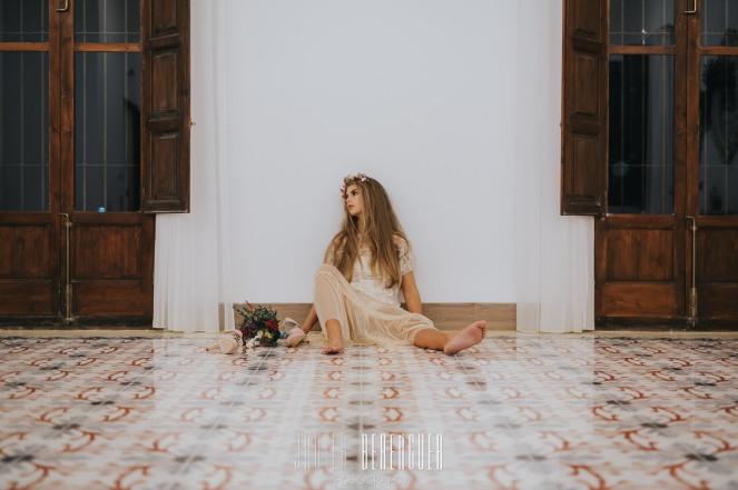 maria-bonita-10158